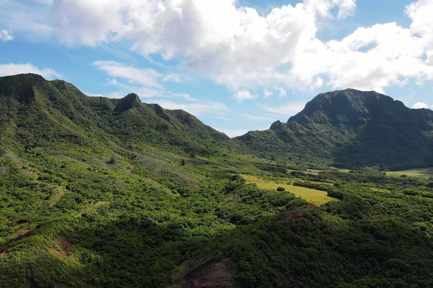 18. Land for Sale at The Headlands of Kalanipu'u Niumalu, Lihue, Hawaii 96766 United States