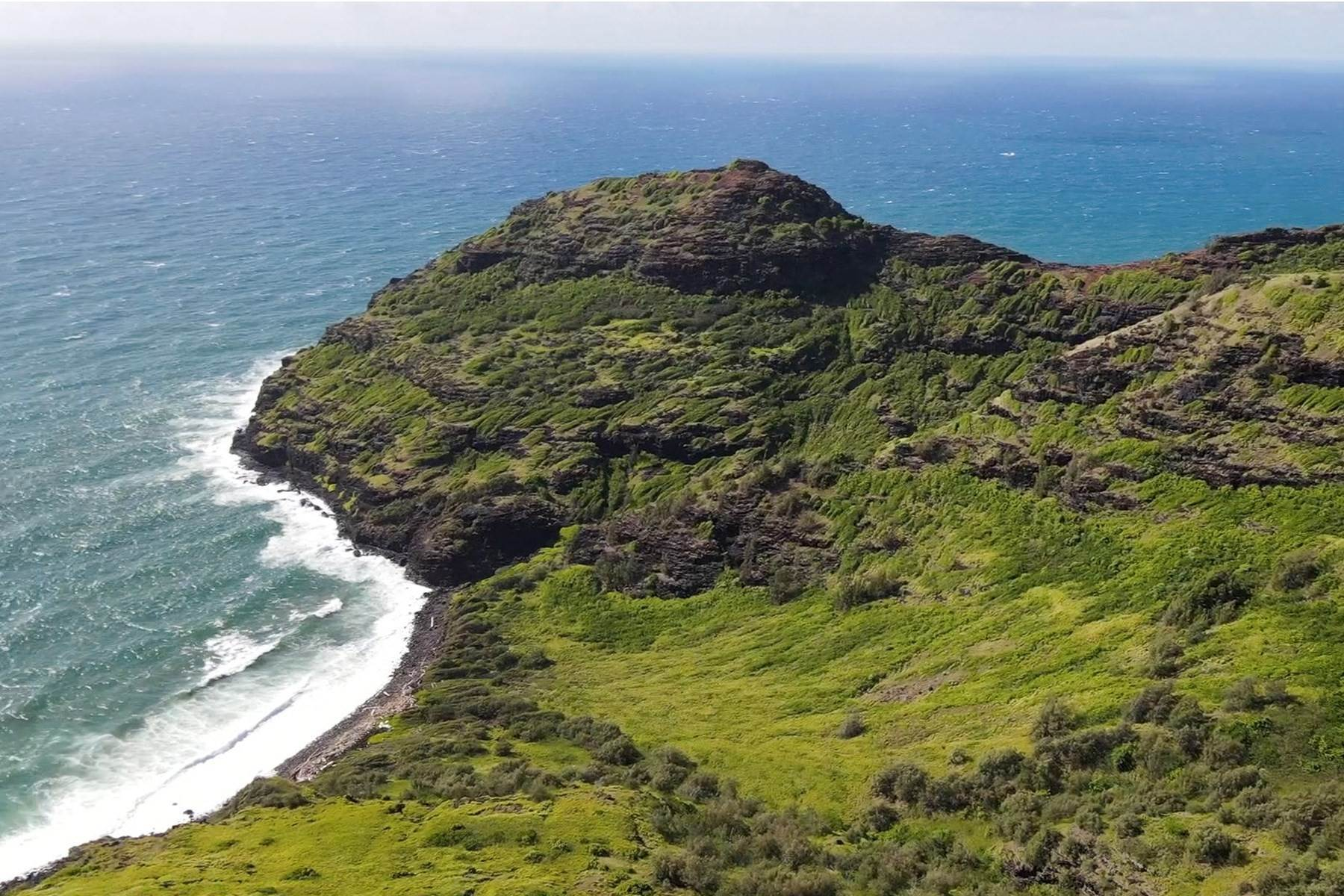 4. Land for Sale at The Headlands of Kalanipu'u Niumalu, Lihue, Hawaii 96766 United States