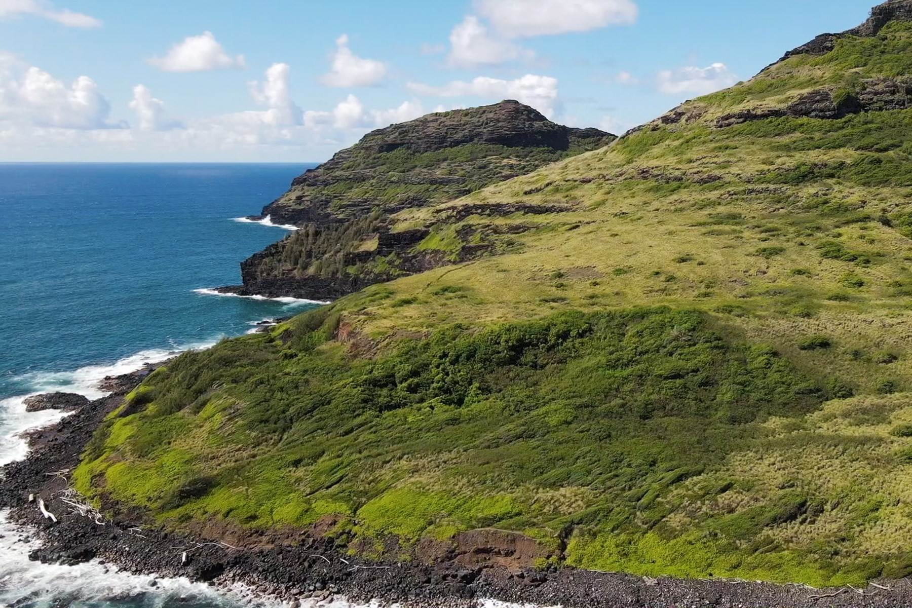 5. Land for Sale at The Headlands of Kalanipu'u Niumalu, Lihue, Hawaii 96766 United States