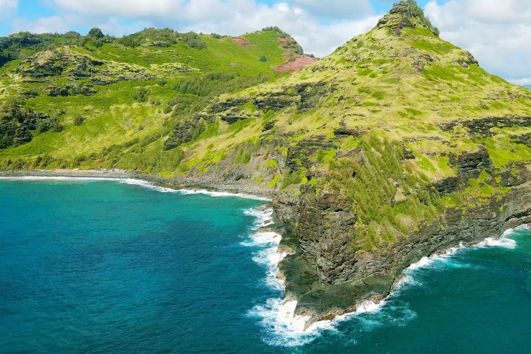 3. Land for Sale at The Headlands of Kalanipu'u Niumalu, Lihue, Hawaii 96766 United States