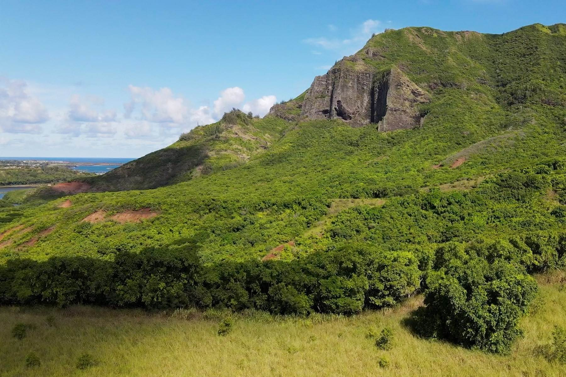 19. Land for Sale at The Headlands of Kalanipu'u Niumalu, Lihue, Hawaii 96766 United States