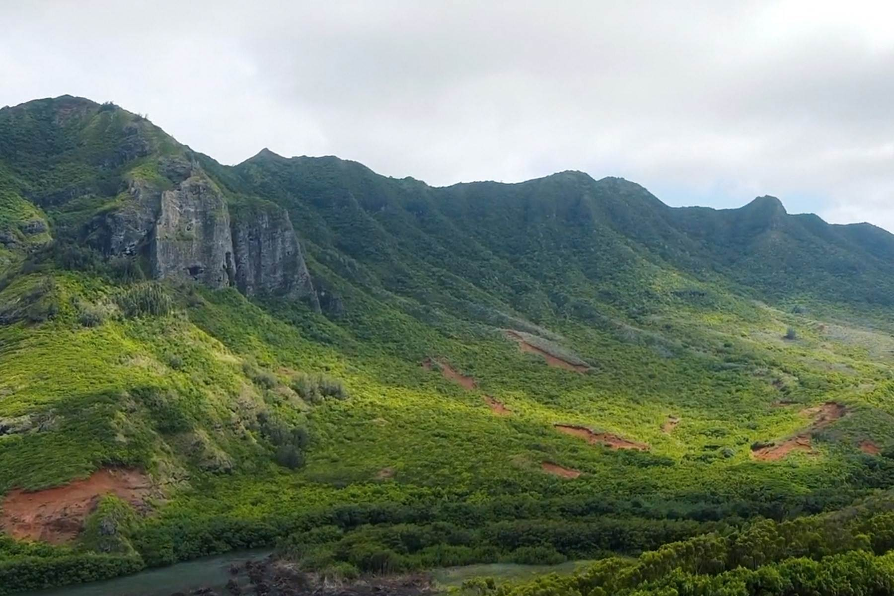 17. Land for Sale at The Headlands of Kalanipu'u Niumalu, Lihue, Hawaii 96766 United States