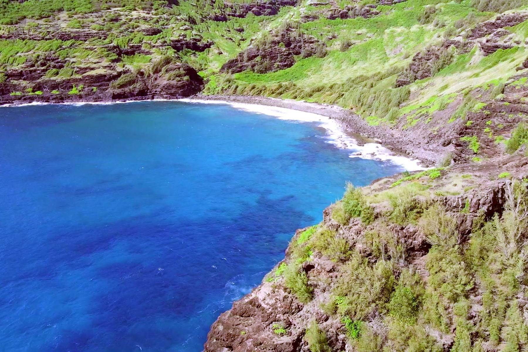 9. Land for Sale at The Headlands of Kalanipu'u Niumalu, Lihue, Hawaii 96766 United States