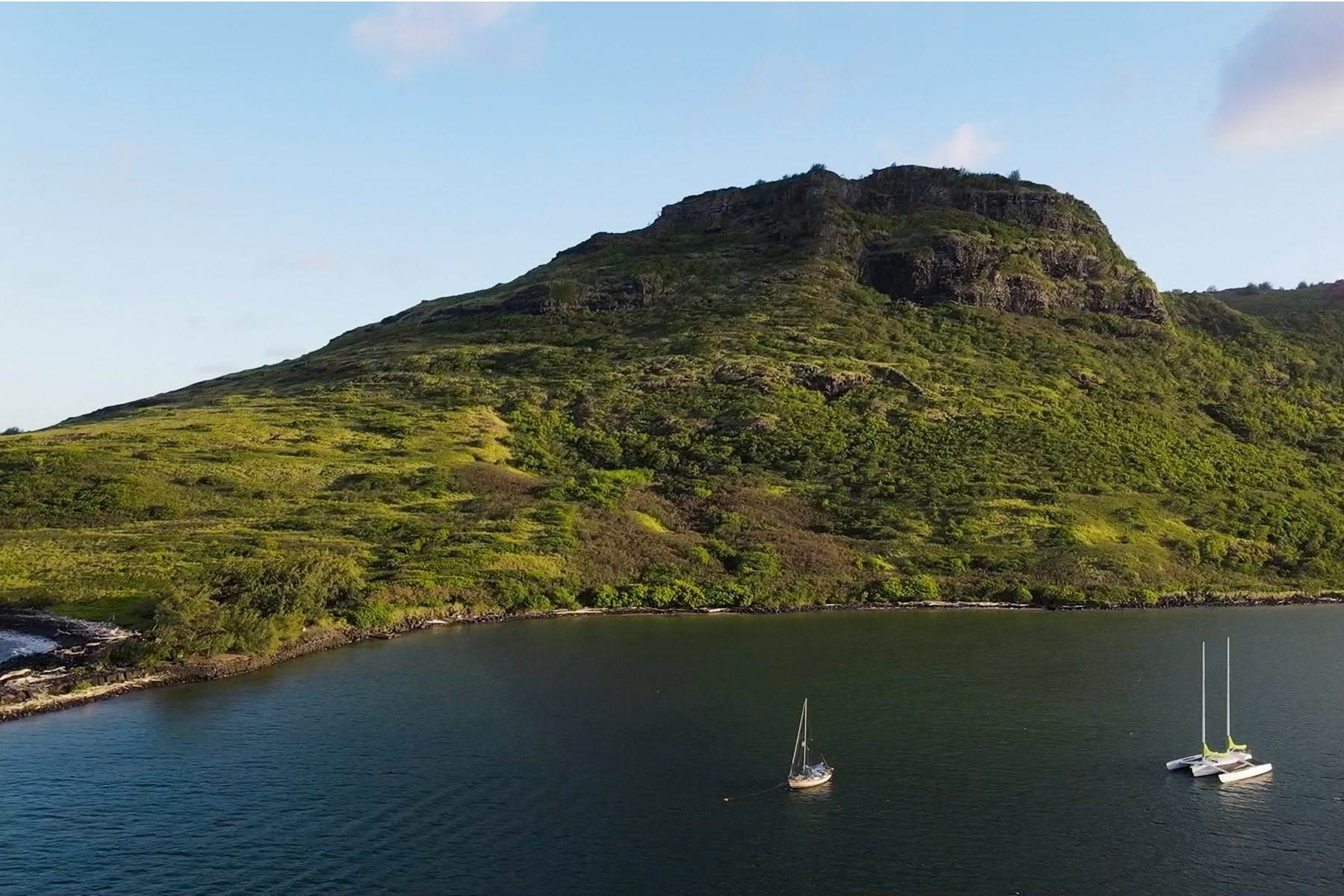 8. Land for Sale at The Headlands of Kalanipu'u Niumalu, Lihue, Hawaii 96766 United States